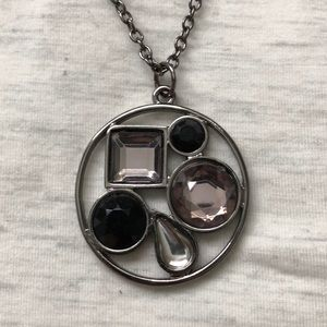 Free Add-On Item! Necklace